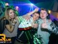 2019_03_22_Que_Danceclub_15_Gute_Gruende_Nightlife_Scene_Timo_017