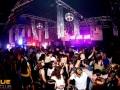 2019-08-23_QuebilÑum_Que_www.party-scout.biz_0119