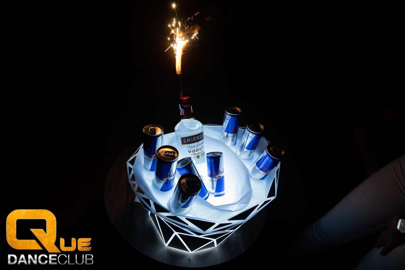 2018_11_23_Que_Danceclub_BLCK_FRDY_United_Nightlife_Scene_Timo_002