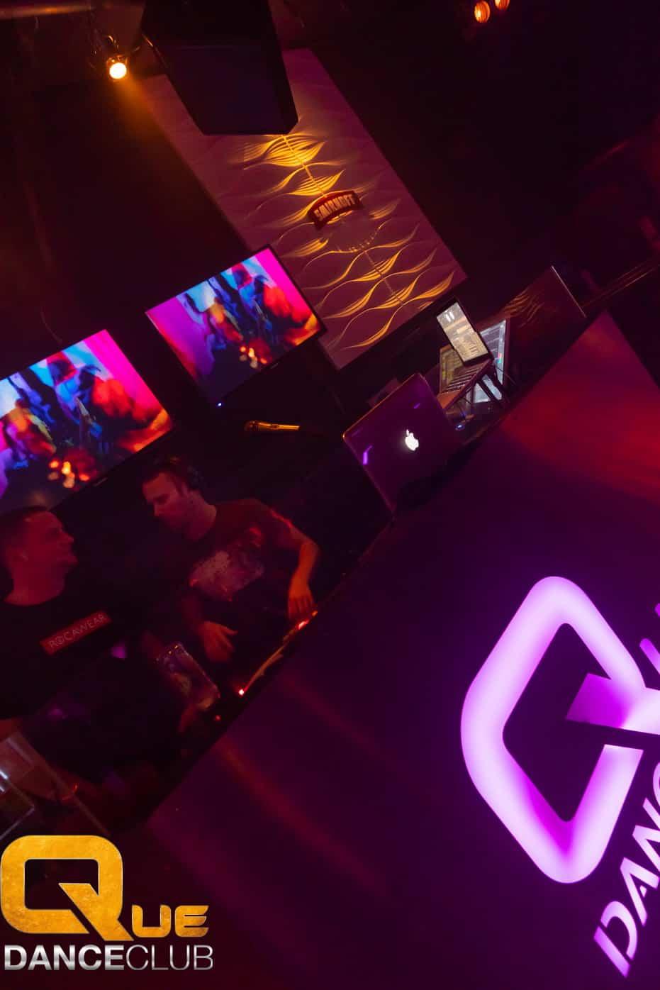 2018_11_23_Que_Danceclub_BLCK_FRDY_United_Nightlife_Scene_Timo_008