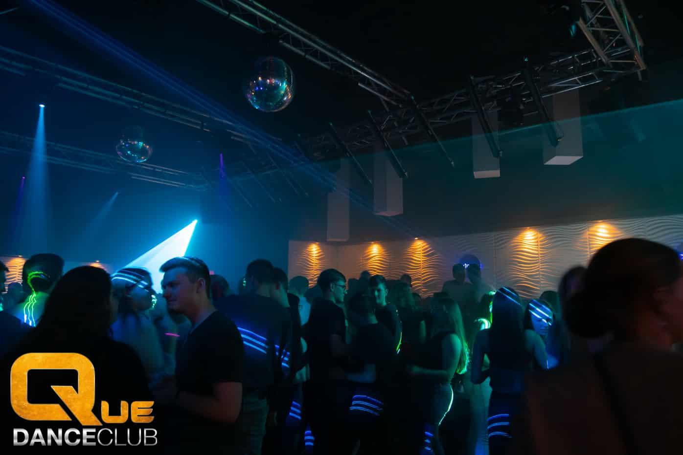 2018_11_23_Que_Danceclub_BLCK_FRDY_United_Nightlife_Scene_Timo_013