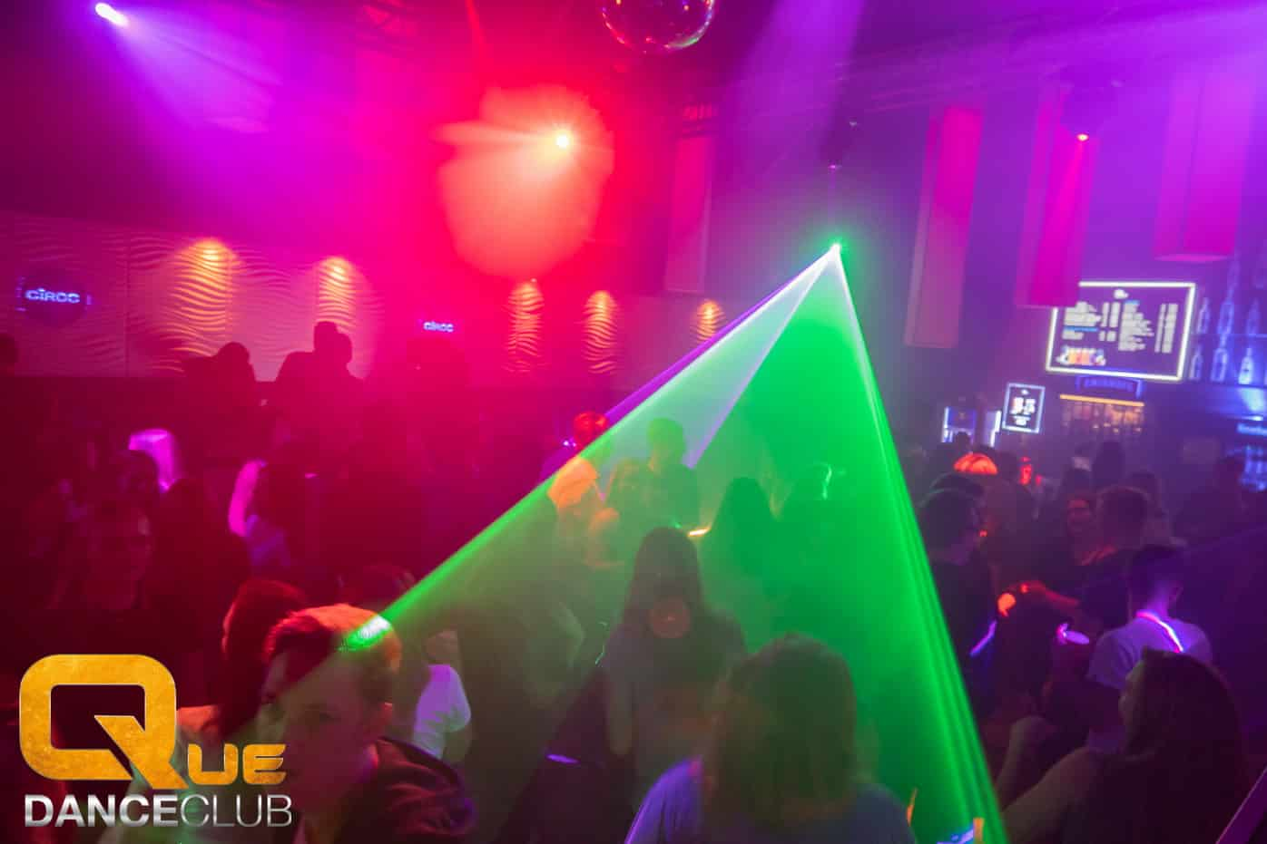 2018_11_23_Que_Danceclub_BLCK_FRDY_United_Nightlife_Scene_Timo_016