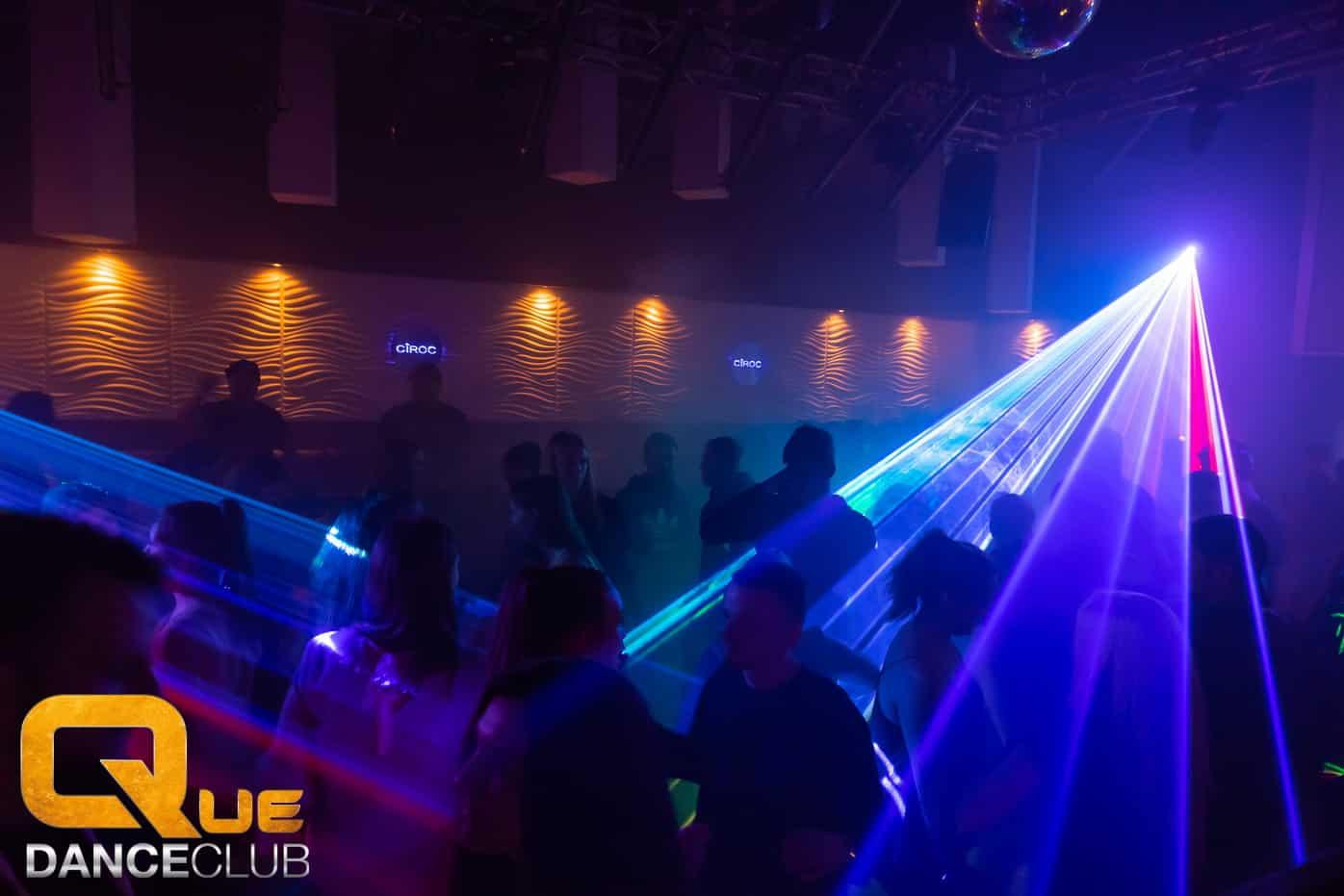 2018_11_23_Que_Danceclub_BLCK_FRDY_United_Nightlife_Scene_Timo_030