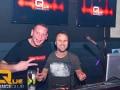 2018_11_23_Que_Danceclub_BLCK_FRDY_United_Nightlife_Scene_Timo_009