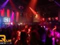2018_11_23_Que_Danceclub_BLCK_FRDY_United_Nightlife_Scene_Timo_010