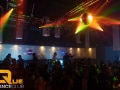 2018_11_23_Que_Danceclub_BLCK_FRDY_United_Nightlife_Scene_Timo_014