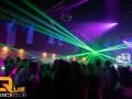 2018_11_23_Que_Danceclub_BLCK_FRDY_United_Nightlife_Scene_Timo_017