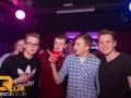 2018_11_23_Que_Danceclub_BLCK_FRDY_United_Nightlife_Scene_Timo_027