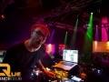 2018_08_24_Que_Danceclub_Quebilaeum_4_Jahre_Que_Nightlife_Scene_TimoZepernick_001