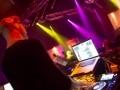 2018_08_24_Que_Danceclub_Quebilaeum_4_Jahre_Que_Nightlife_Scene_TimoZepernick_002