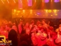 2018_08_24_Que_Danceclub_Quebilaeum_4_Jahre_Que_Nightlife_Scene_TimoZepernick_006