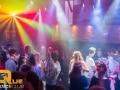 2018_08_24_Que_Danceclub_Quebilaeum_4_Jahre_Que_Nightlife_Scene_TimoZepernick_007