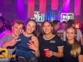 2018_08_24_Que_Danceclub_Quebilaeum_4_Jahre_Que_Nightlife_Scene_TimoZepernick_008