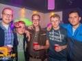 2018_08_24_Que_Danceclub_Quebilaeum_4_Jahre_Que_Nightlife_Scene_TimoZepernick_009