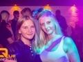 2018_08_24_Que_Danceclub_Quebilaeum_4_Jahre_Que_Nightlife_Scene_TimoZepernick_012