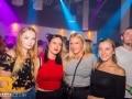 2018_08_24_Que_Danceclub_Quebilaeum_4_Jahre_Que_Nightlife_Scene_TimoZepernick_018