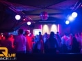 2018_08_24_Que_Danceclub_Quebilaeum_4_Jahre_Que_Nightlife_Scene_TimoZepernick_020
