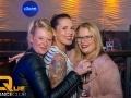 2018_08_24_Que_Danceclub_Quebilaeum_4_Jahre_Que_Nightlife_Scene_TimoZepernick_025