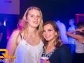 2018_08_24_Que_Danceclub_Quebilaeum_4_Jahre_Que_Nightlife_Scene_TimoZepernick_026