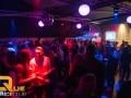 2018_08_24_Que_Danceclub_Quebilaeum_4_Jahre_Que_Nightlife_Scene_TimoZepernick_027