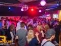 2018_08_24_Que_Danceclub_Quebilaeum_4_Jahre_Que_Nightlife_Scene_TimoZepernick_028