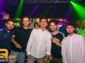 2018_08_24_Que_Danceclub_Quebilaeum_4_Jahre_Que_Nightlife_Scene_TimoZepernick_029