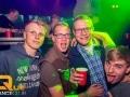 2018_08_24_Que_Danceclub_Quebilaeum_4_Jahre_Que_Nightlife_Scene_TimoZepernick_030