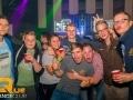 2018_08_24_Que_Danceclub_Quebilaeum_4_Jahre_Que_Nightlife_Scene_TimoZepernick_031