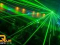 2018_08_24_Que_Danceclub_Quebilaeum_4_Jahre_Que_Nightlife_Scene_TimoZepernick_033