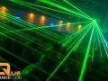 2018_08_24_Que_Danceclub_Quebilaeum_4_Jahre_Que_Nightlife_Scene_TimoZepernick_034