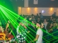 2018_08_24_Que_Danceclub_Quebilaeum_4_Jahre_Que_Nightlife_Scene_TimoZepernick_036