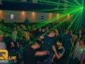 2018_08_24_Que_Danceclub_Quebilaeum_4_Jahre_Que_Nightlife_Scene_TimoZepernick_037
