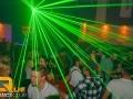 2018_08_24_Que_Danceclub_Quebilaeum_4_Jahre_Que_Nightlife_Scene_TimoZepernick_038