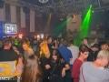 2018_08_24_Que_Danceclub_Quebilaeum_4_Jahre_Que_Nightlife_Scene_TimoZepernick_039