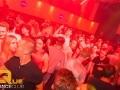 2018_08_24_Que_Danceclub_Quebilaeum_4_Jahre_Que_Nightlife_Scene_TimoZepernick_041