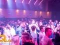 2018_08_24_Que_Danceclub_Quebilaeum_4_Jahre_Que_Nightlife_Scene_TimoZepernick_042