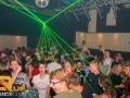 2018_08_24_Que_Danceclub_Quebilaeum_4_Jahre_Que_Nightlife_Scene_TimoZepernick_043