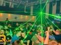 2018_08_24_Que_Danceclub_Quebilaeum_4_Jahre_Que_Nightlife_Scene_TimoZepernick_044