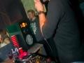 2018_08_24_Que_Danceclub_Quebilaeum_4_Jahre_Que_Nightlife_Scene_TimoZepernick_045