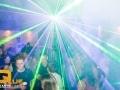 2018_08_24_Que_Danceclub_Quebilaeum_4_Jahre_Que_Nightlife_Scene_TimoZepernick_046