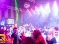 2018_08_24_Que_Danceclub_Quebilaeum_4_Jahre_Que_Nightlife_Scene_TimoZepernick_048