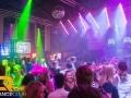 2018_08_24_Que_Danceclub_Quebilaeum_4_Jahre_Que_Nightlife_Scene_TimoZepernick_049