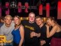 2018_08_24_Que_Danceclub_Quebilaeum_4_Jahre_Que_Nightlife_Scene_TimoZepernick_055