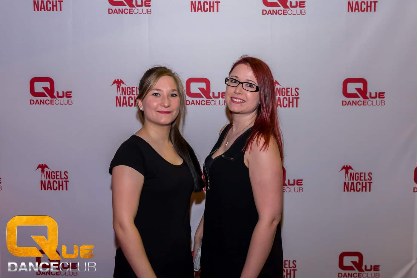 2018_12_25_Que_Danceclub_Engels_Nacht_2018_Nightlife_Scene_Timo_004