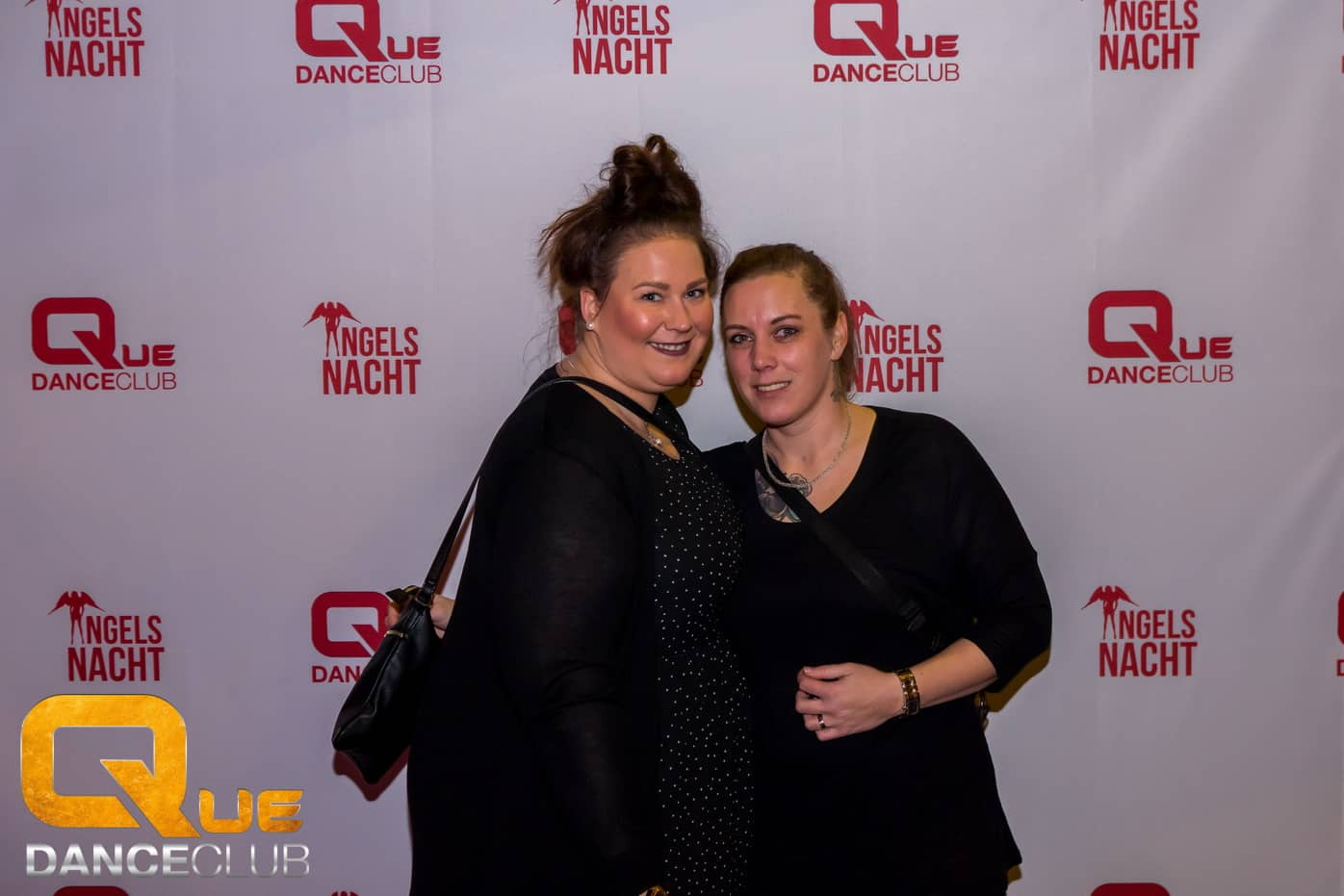 2018_12_25_Que_Danceclub_Engels_Nacht_2018_Nightlife_Scene_Timo_006