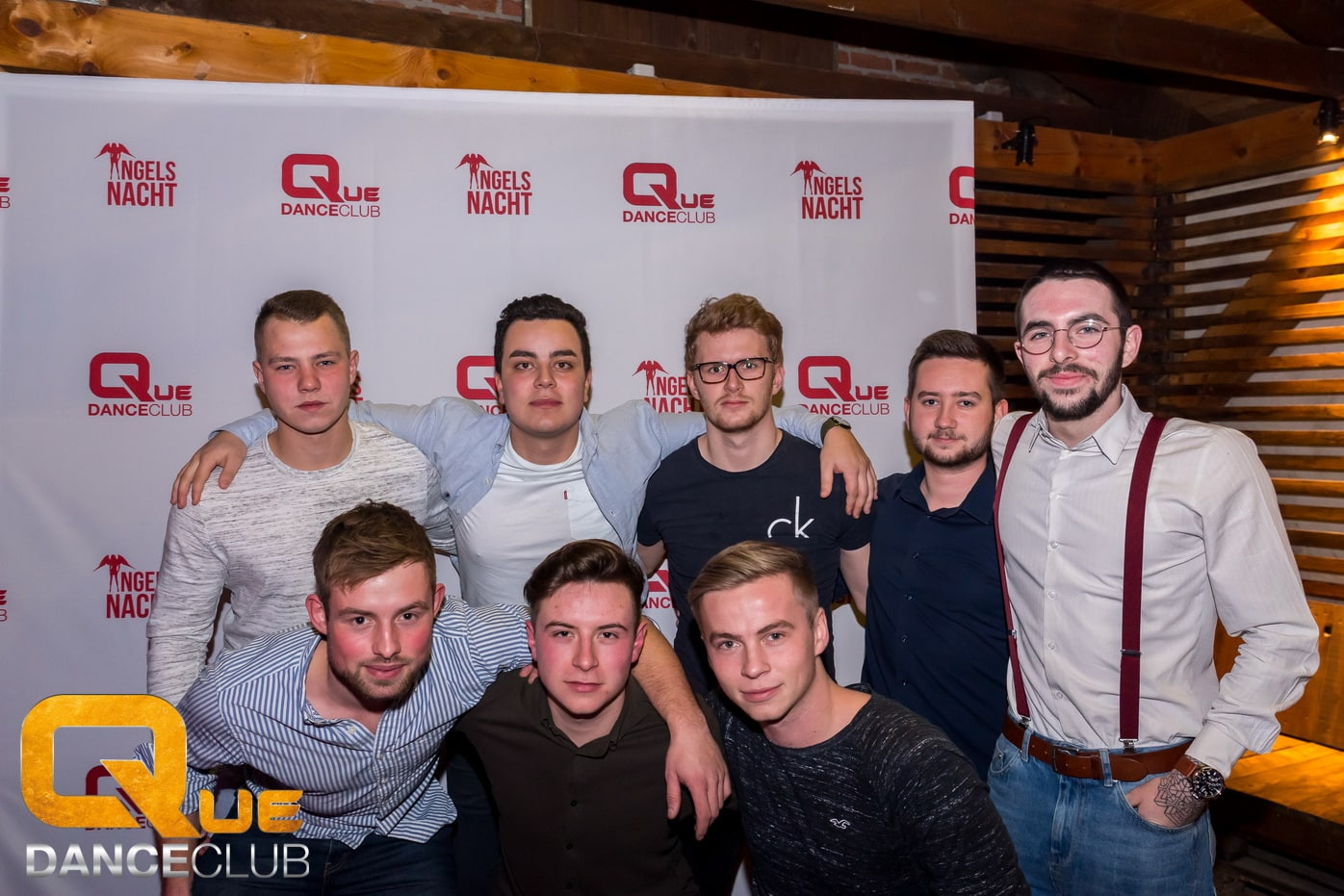 2018_12_25_Que_Danceclub_Engels_Nacht_2018_Nightlife_Scene_Timo_009