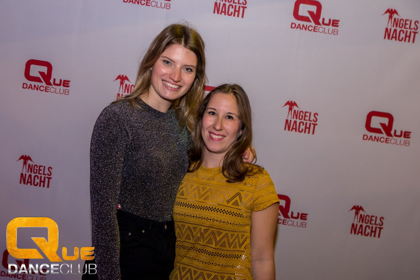 2018_12_25_Que_Danceclub_Engels_Nacht_2018_Nightlife_Scene_Timo_013