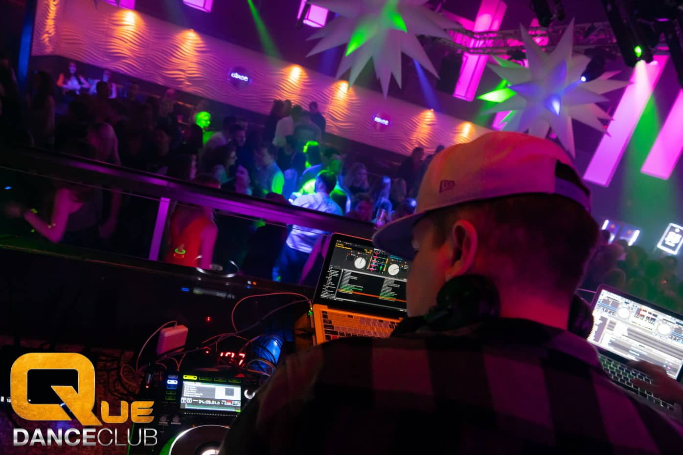 2018_12_25_Que_Danceclub_Engels_Nacht_2018_Nightlife_Scene_Timo_020