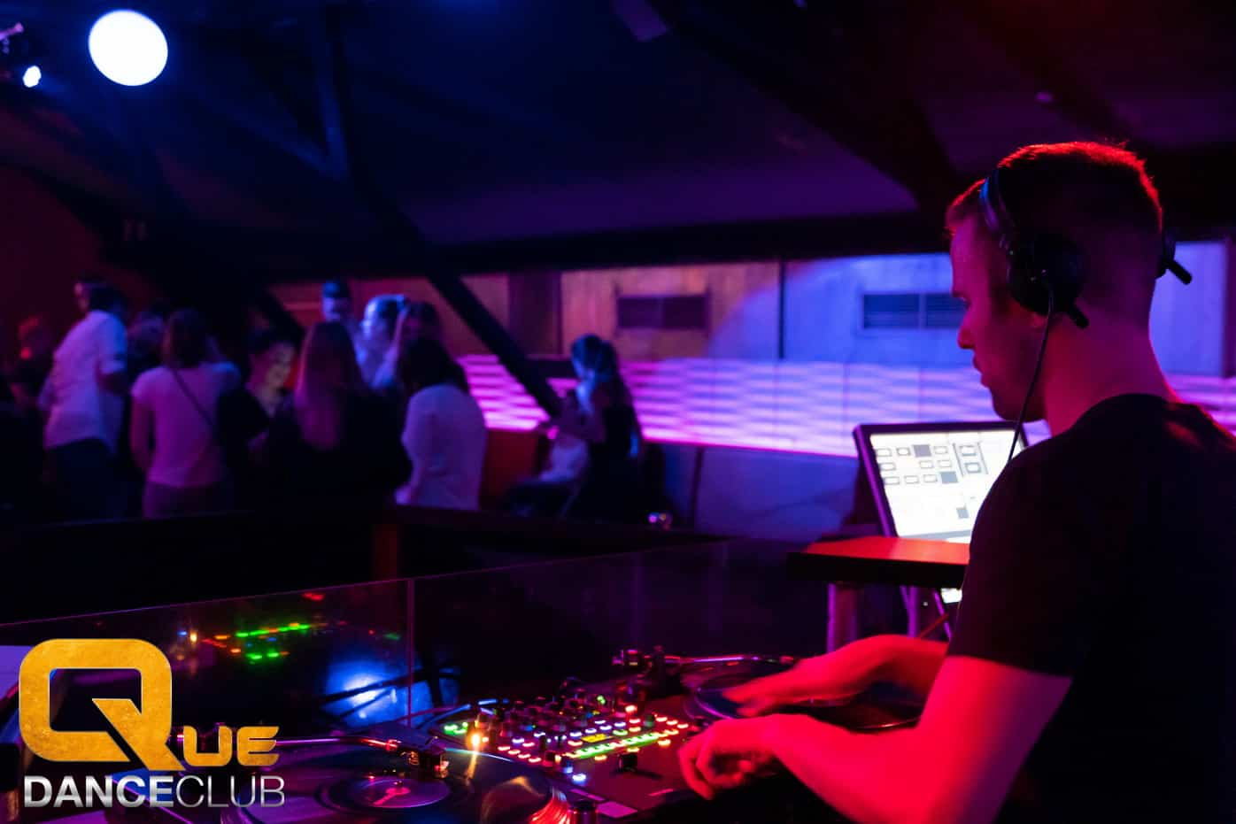 2018_12_25_Que_Danceclub_Engels_Nacht_2018_Nightlife_Scene_Timo_021