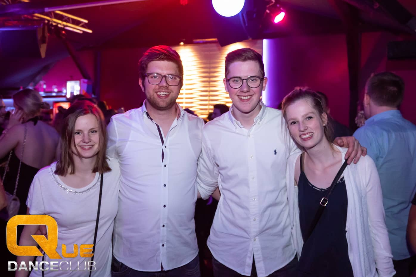 2018_12_25_Que_Danceclub_Engels_Nacht_2018_Nightlife_Scene_Timo_026